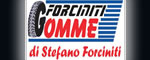 Gomme Forciniti